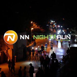 night-run-
