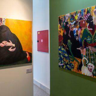 vystava-okouzleni-afrikou-2