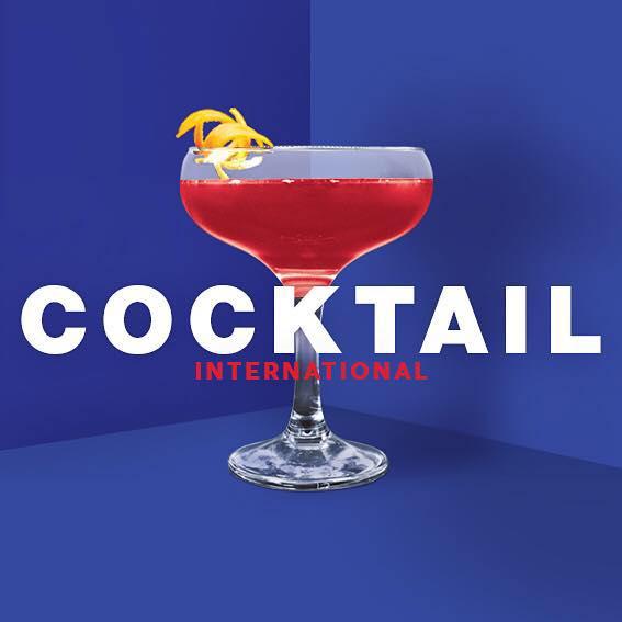 coctail international