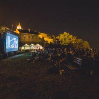 letni-kino-spilberk
