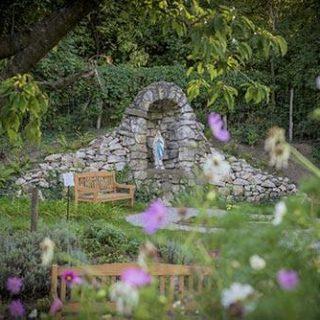 vikend-otevrenych-zahrad