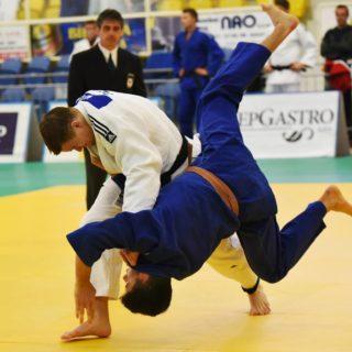 judo-cup-open