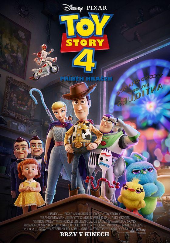 toy-story-4-pribeh-hracek