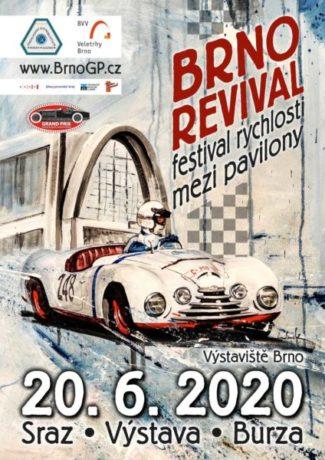 Plakat_Brno Revival 2020