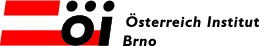 Österreich Institut Brno