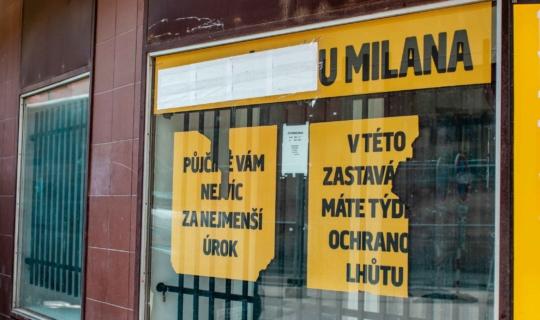 Bratislavská. Foto_Františka FOTO (1)