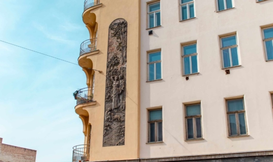 Bratislavská. Foto_Františka FOTO (7)