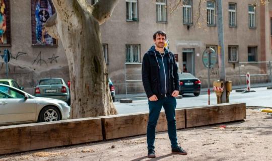David Oplatek. Foto_Františka FOTO (1)