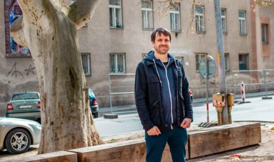 David Oplatek. Foto_Františka FOTO (2)