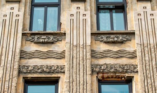 Detaily z fasád. Foto_Františka FOTO (2)