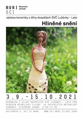 plakatek keramika